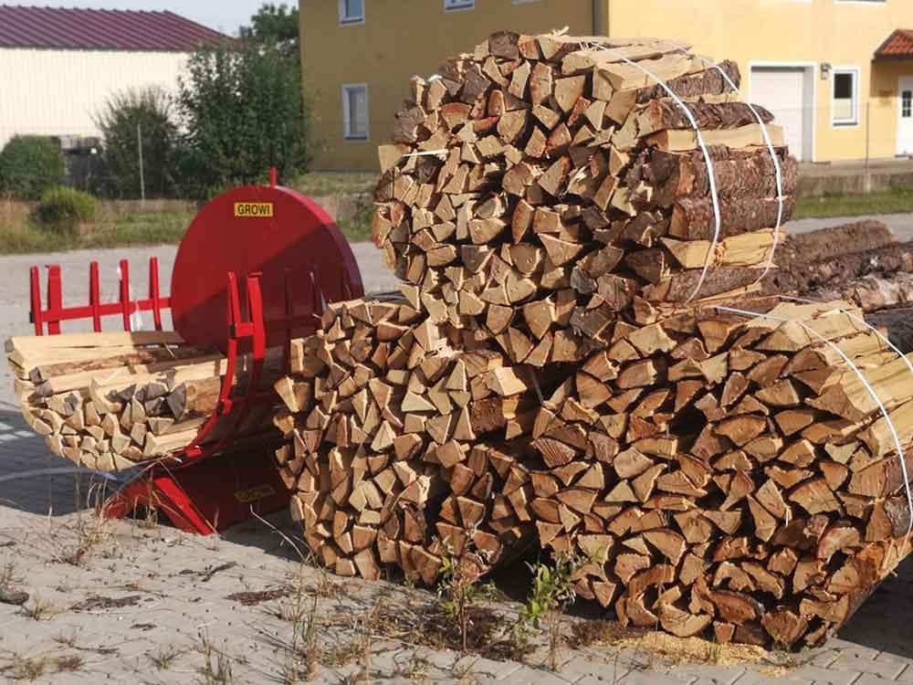 Holzhandhabung_Saegekorb