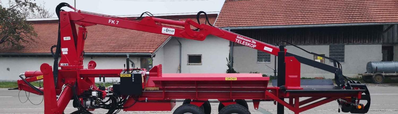 Holzspalter_Spaltmaschine_GROWI_SLider_3