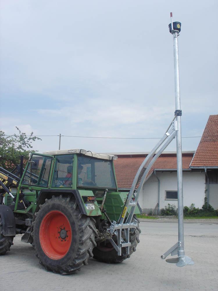 Ruehrwerk_EZ-hydraulisches-Einschwenken-2009 002