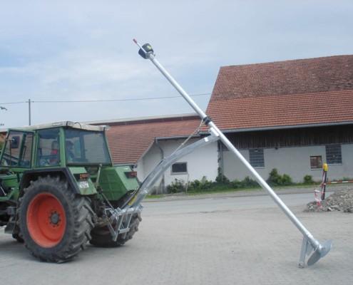Ruehrwerk_EZ-hydraulisches-Einschwenken-2009 005