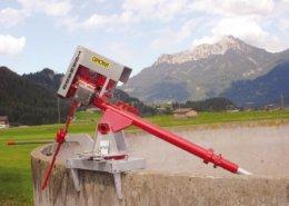 Ruehrwerk_Statischer Elektromixer Tornado OGR-Weinrather 016