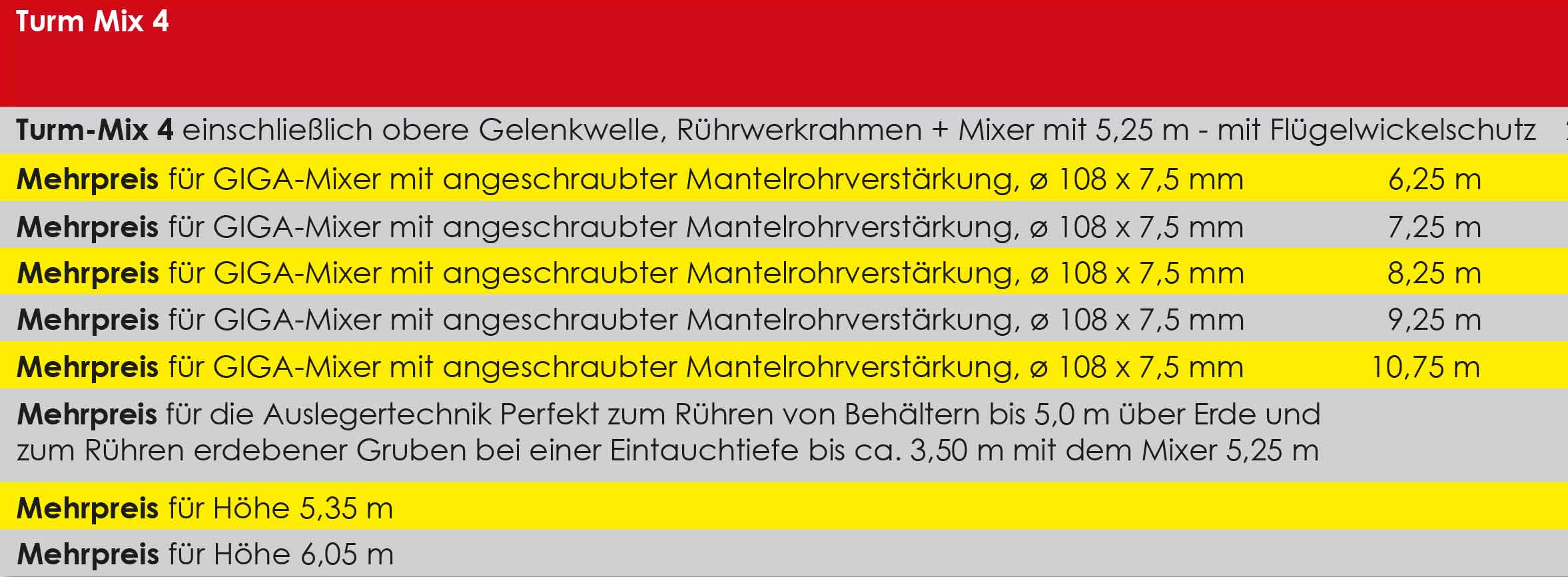 Turm_Mix_4